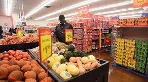 Maryland travel supermarket images Baltimore to give big tax break to attract more grocery stores jpg