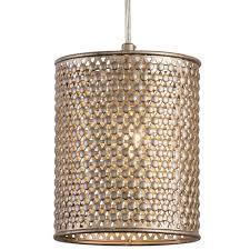 gold mini pendant light varaluz casablanca zen gold one light mini pendant casablanca