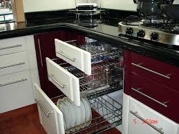 Kitchen Cabinets Inside Design | kitchen cabinet inside designs kitchen cupboard inside designs