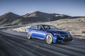 lexus of manhattan coupons 2016 lexus gsf 39 1 horsepowerkings com
