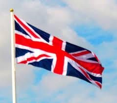 Little Dipper Flag New Zealand Flag Poms Away