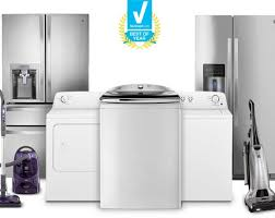 Samsung Kitchen Appliance Package by Kitchen Stunning Sears Outlet Kitchen Appliance Package