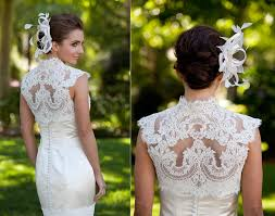 wedding dress accessories ideas of richly embellished wedding costume accessories