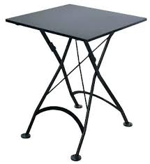 costco fold up table small foldable tables small table small fold up table french bistro