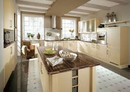 rectangle kitchen ideas welcoming and comforting beautiful classic kitchens