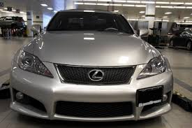 lexus ix 250 license plate relocation kit lexus is 250 350 isf grimmspeed