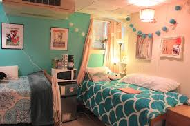 Turquoise Bedroom Ideas Girls Bedroom Coral And Teal Kids Room Decorating Ideas With