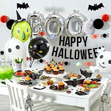 halloween party at home ideas small halloween decoration ideas for party halloween ideas best
