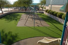 flexground llc playground safety surfaces poured in place