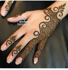 3 265 likes 10 comments henna designs photography