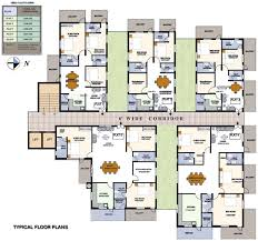500 Sq Ft Studio Floor Plans by 100 Pool House Floor Plans Decorating Awesome Drummond