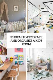 kid bedroom designs archives digsdigs