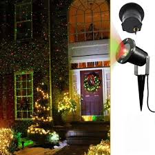 Landscape Laser Light Laser Lights Outdoor Led Projector Shower String