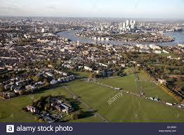 walking through london u0027s history a goldsmiths university of
