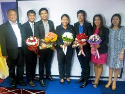 Etl Manager Minor Corporation Etl Sales Forum