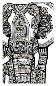 48 best coloring printables images on pinterest mandalas