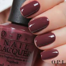 best 25 opi nail polish ideas on pinterest opi nails opi nail