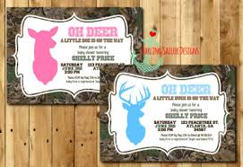 camouflage baby shower camo baby shower ideas baby shower ideas themes
