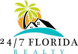 24 7 florida realty