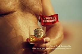 Sothern Comfort Wieden U0026 Kennedy And Southern Comfort Part Ways Cmo Strategy Adage