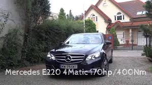 mercedes e diesel mercedes e class e220 170 hp w212 bluetec 2 2 diesel engine