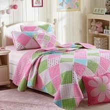 Pink Striped Comforter Popular Striped Comforter Set Buy Cheap Striped Comforter Set Lots