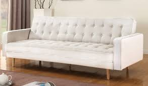 Pull Out Sleeper Sofa by Sofas Center Midentury Sleeper Sofas Leather Sofa Queen Modern