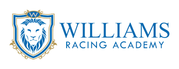 what u0027s included u2014 williams racing academy