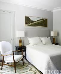Area Rug In Bedroom 25 Best Bedroom Area Rugs Great Ideas For Bedroom Rugs Fresh Where
