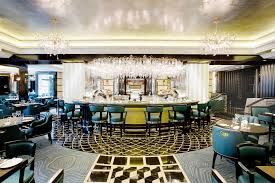 Great Gatsby Themed Bedroom Top Ten Great Gatsby Locations In London The Tiny Traveller U0027s
