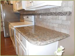Backsplash Tile Paint by Granite Countertop Kitchen Tile Paint Colours How To Paint