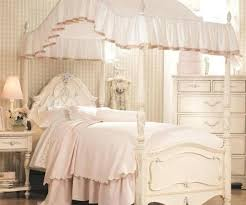 canopy for bedroom canopy bed for girls slbistro com