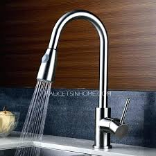 best pull down kitchen faucet large size of sink best quality