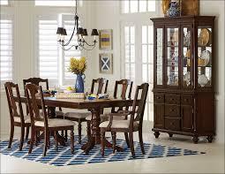 Walmart Kitchen Rug Sets Kitchen Kitchen Rug Sets Walmart Beyond For Employers Area Rug