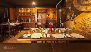 what is multi cuisine restaurant photos of haunted multi cuisine restaurant nagar chennai