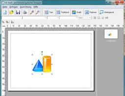 flyer designen programm einladungen gestalten top grafik tools freeware de