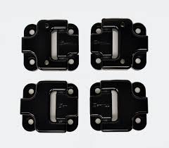 Door Hinges Door Hinges Optimill Race Products