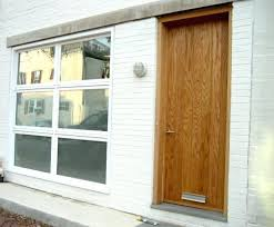 15 Lite Exterior Door Steel Exterior Door Slab Front Design Masonite 32 In X 80 15 Lite