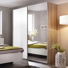 single schlafzimmer rauch balingen einzelbett schweber möbel letz ihr shop