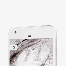 google pixel review best android phone wired