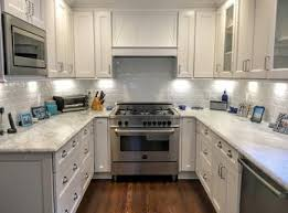 signature chocolate pre assembled kitchen cabinets the maximizing space with drawers kitchen cabinets usa rta cabinets