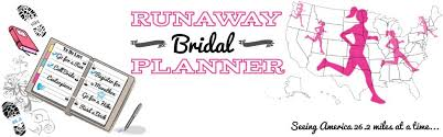 bridal planner runaway bridal planner