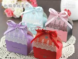 wedding gift box candy for favor boxes bowkont belt wedding gifts boxes wedding