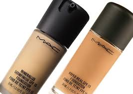 Makeup Mac 2008 in review makeup and s 20 most popular posts
