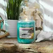 132 best yankee candle images on yankee candles jar