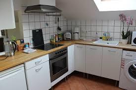 waschmaschine in küche fotos