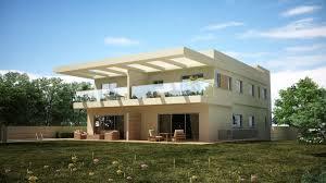 11 3ds max walkthrough exterior home design in 3d pleasurable