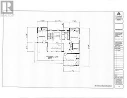 lindal cedar home floor plans charlotte story sales representative 51 balsomwood road