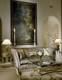 Best Interiors Luxurious Beautiful Images On Pinterest - Gorgeous family rooms