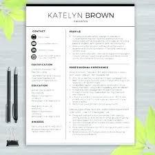 resume template download wordpad windows resume resume templates download word